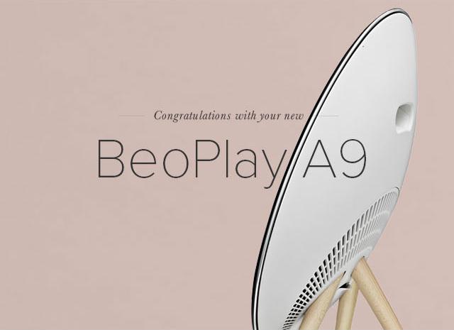 B&O-Welcome_EM_0009_BeoPlay-A9
